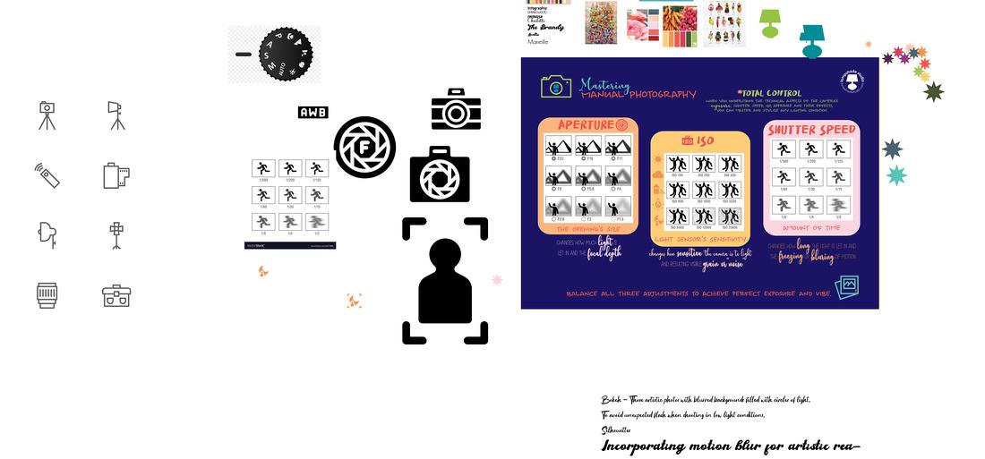 manual photo infographic3